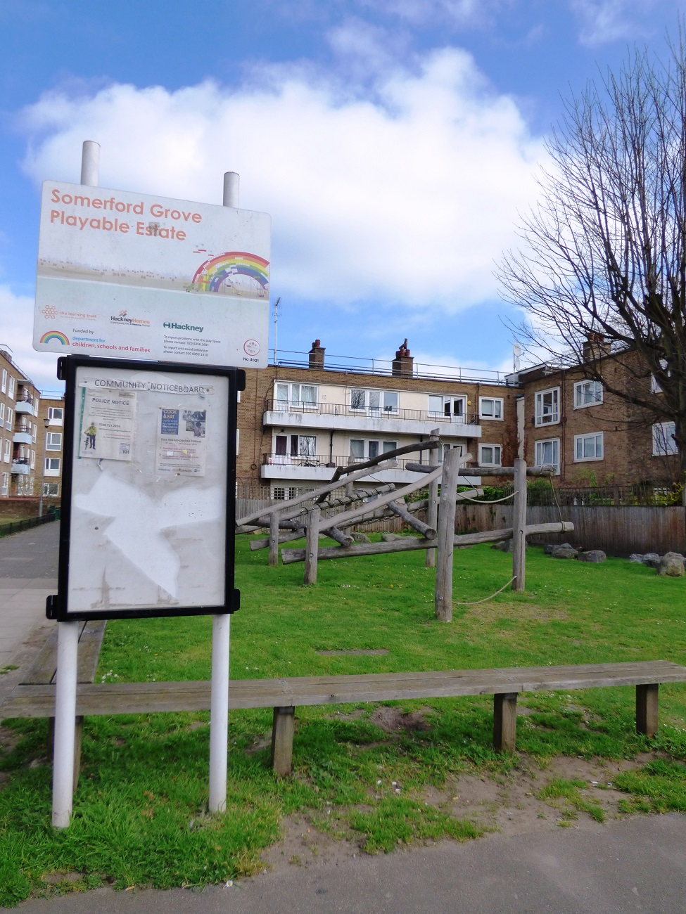 20170402_Hackney_Somerford-Grove-Playable-Estate_Somerford-Grove-Playable-Estate