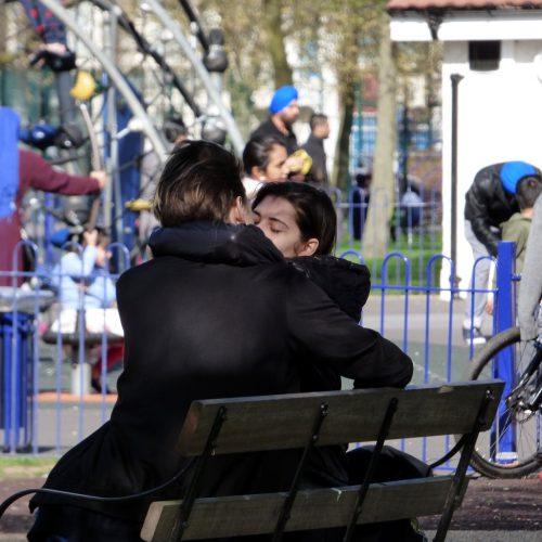 20170403_Newham_Plashet-Park_Recreational-Love