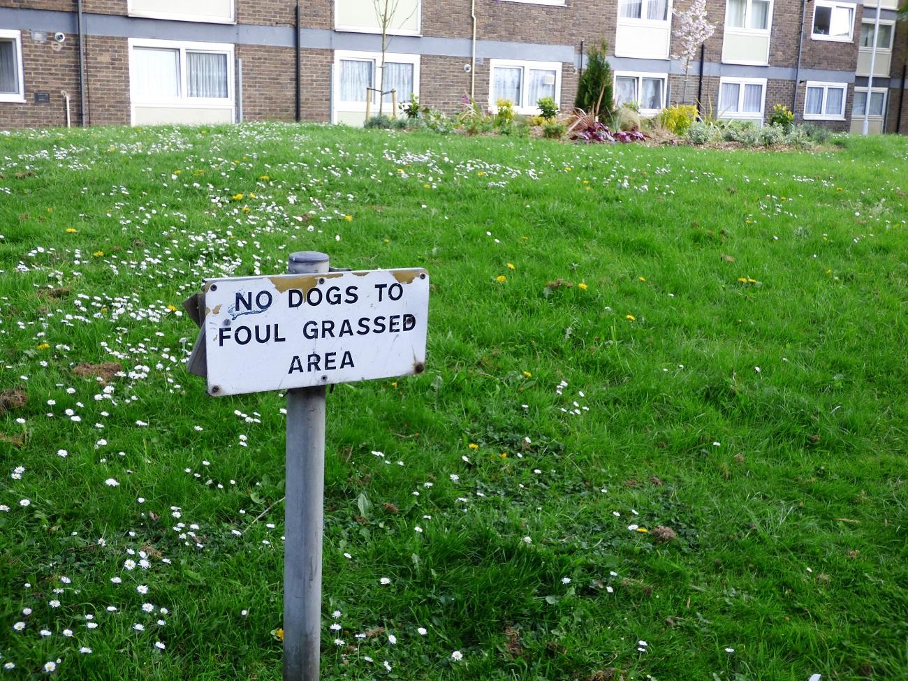 20170403_Newham_Rawstone-Walk_No-Dog-Foul