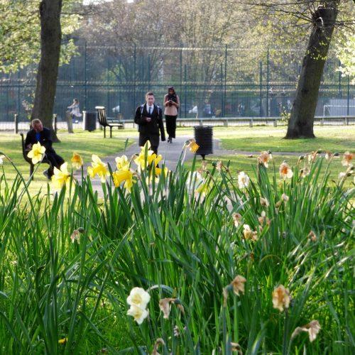 20170403_Newham_Stratford-Park_Stratford-Park