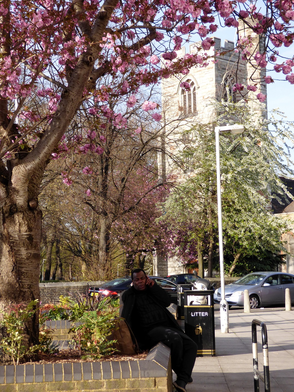 20170403_Newham_West-Ham-Parich-Church_Phone-Stop