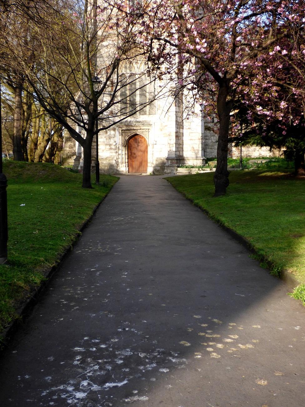 20170403_Newham_West-Ham-Parich-Church_Shaded-Path