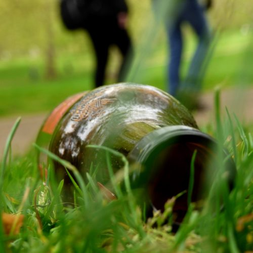 20170407_Westminster_Green-Park_Empty-Bottle