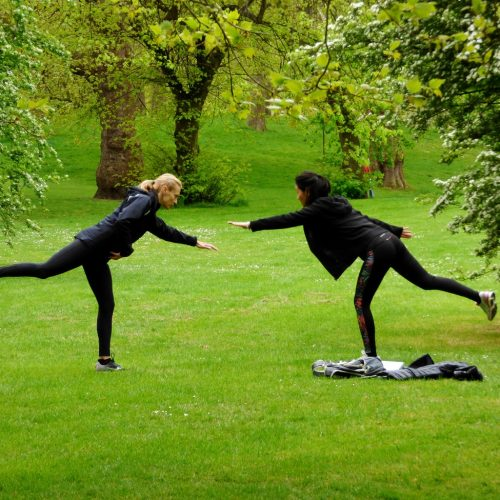 20170407_Westminster_Green-Park_Getting-the-right-balance