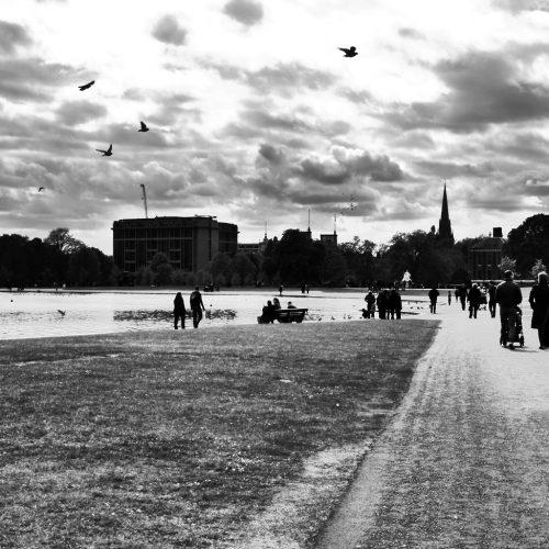 20170407_Westminster_Kensington-Gardens_This-is-Kensington-Gardens
