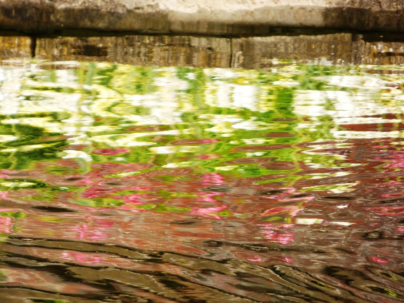 20170407_Westminster_Kensington-Palace-Memorial-Garden_A-reflective-day