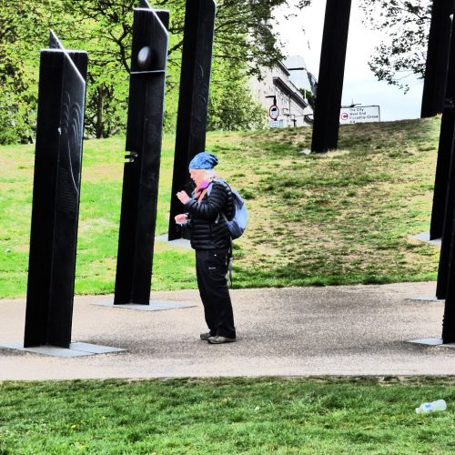 20170407_Westminster_New-Zealand-War-Memorial-Garden_Jen-Pedlar