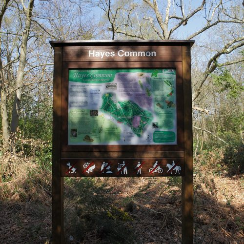 20170408_Bromley_Hayes-Common_Welcome-to-Hayes-Common