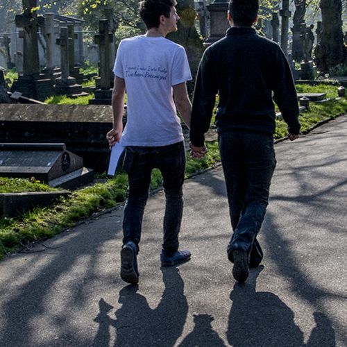 20170409_Hammersmith-and-Fulham_Brompton-Cemetery_Morning-stroll
