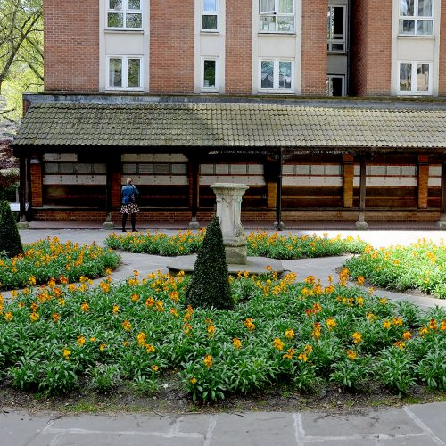 20170416_City-of-London_St-Martins-Le-Grand_Postmans-Park-with-memorial-to-heroic-self-sacrifice