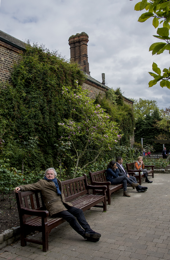 20170417_Kensington-and-Chelsea_-Holland-Park-_Resting