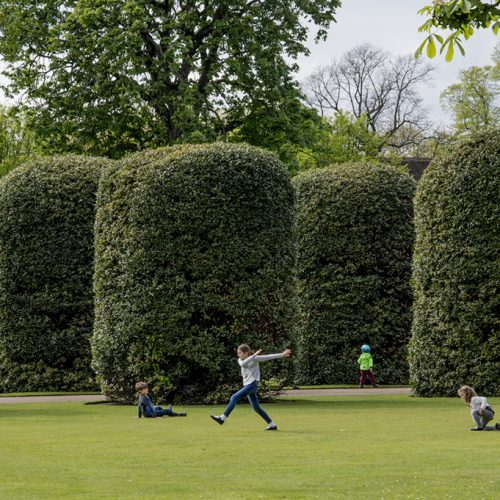 20170417_Kensington-and-Chelsea_-Kensington-Palace-Gardens_Play