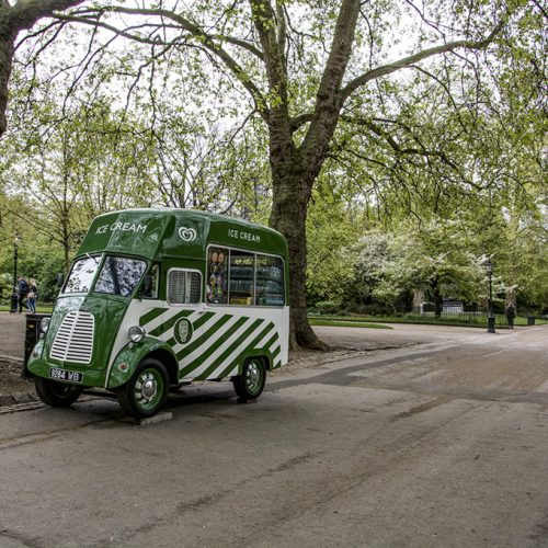 20170417_Westminster_-Hyde-Park_Icecream-van