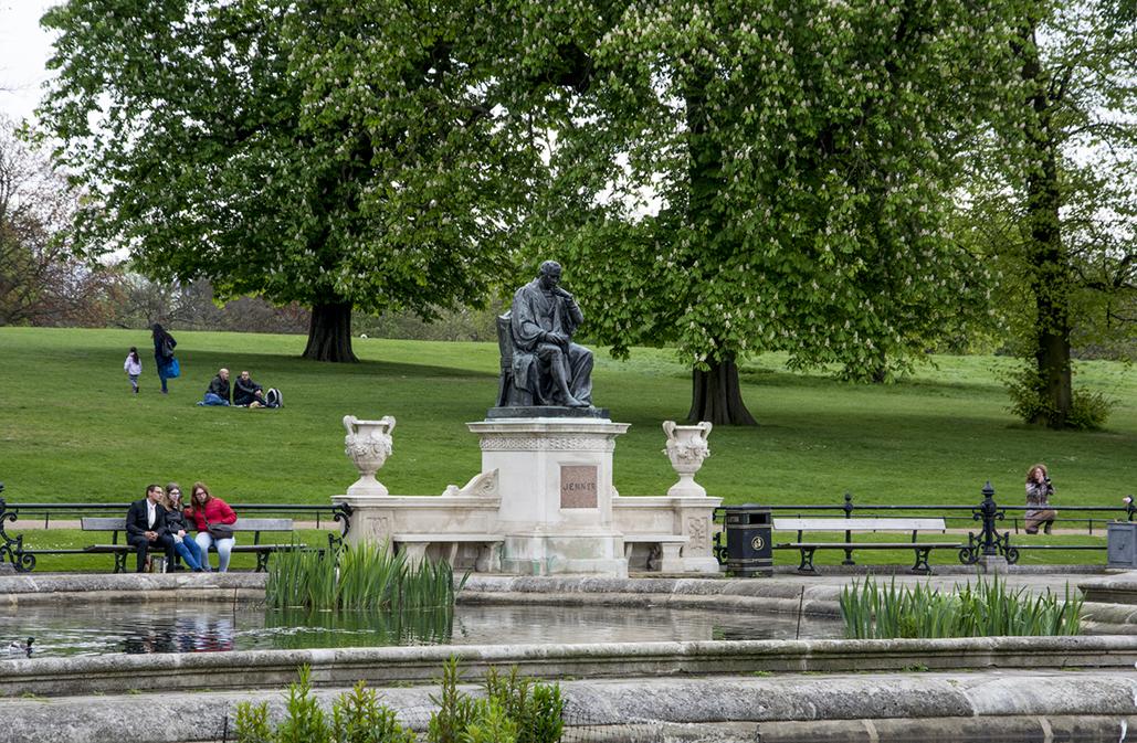 20170417_Westminster_Kensington-gardens_-Jenner-in-Italian-Gardens