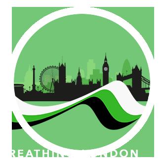breathing-london-transition