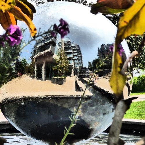 20160605_Hackney_Riverside-Gardens-Essence-of-Place