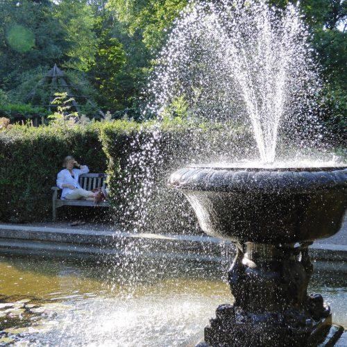 20160713_Wandsworth_Battersea-Park_Old-English-Garden