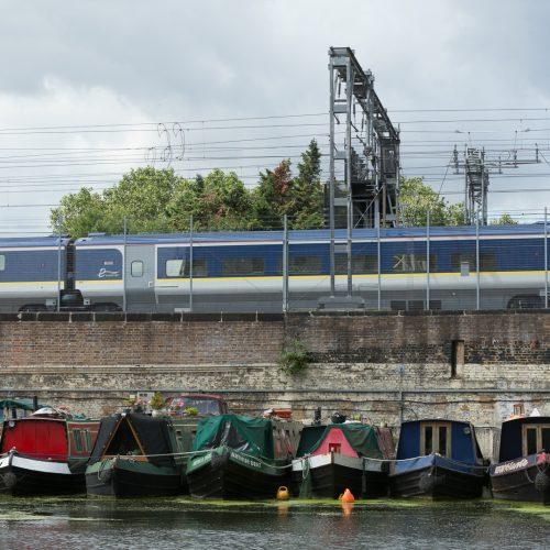 Regents_Canal