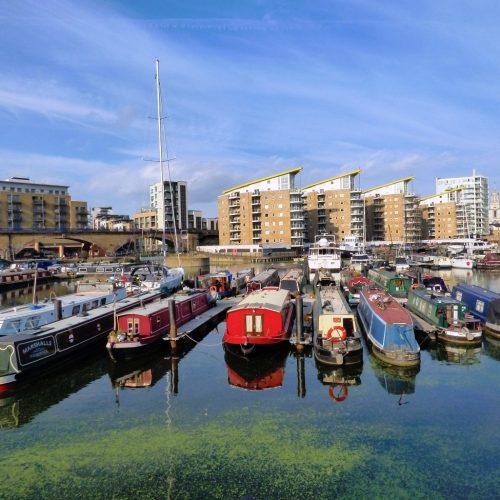 20160816_Tower-Hamlets_Limehouse-Basin_Symmetry