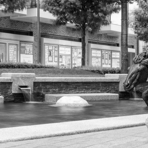 Goodmans_Fields_Horses