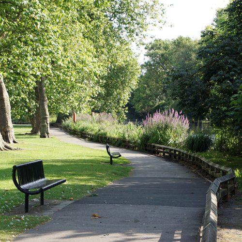 20165-08-10-Sutton_Waddon-Ponds_Summer_Landscape