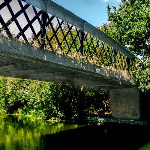 5798-bridge-over-slough-branch