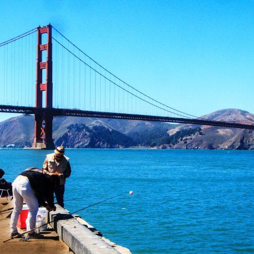 6247-Golden-Gate-Bridge-fishing