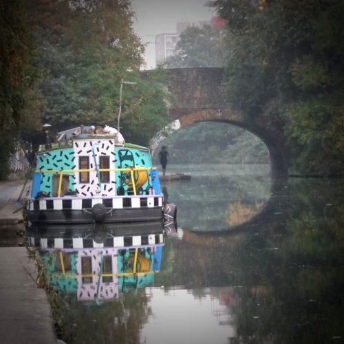 20161030_Hackney_Regents-Canal_Regents-Canal-Hoxton