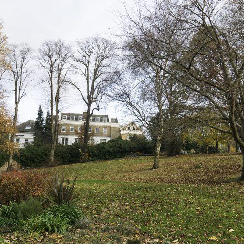 23016-11-24-Croydon_Landscape_Formal-Park_Autumn-Westow-Park