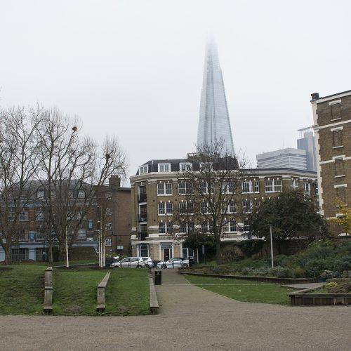 2016-12-18-Southwark_Mint-Street-Park_Landscape_Small-Parks