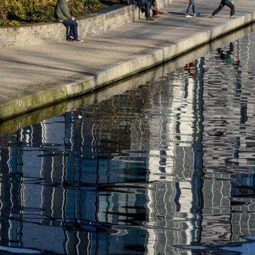 20161228_Camden_Regents-Canal_Seen-from-Goods-Way