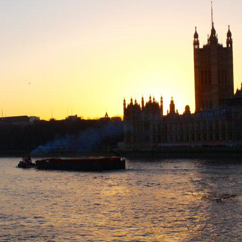 5-Jan_Albert-Embankment_Victoria-Tower