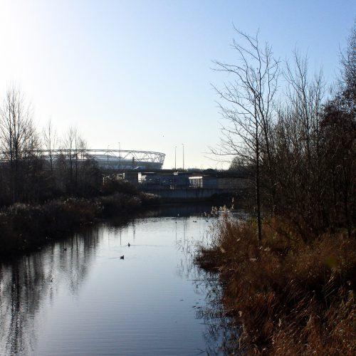 5Jan_QE-Olympic-Park_Winter-River-Lea