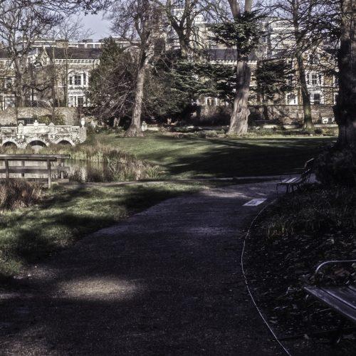 Walpole-Park-02-blend-02
