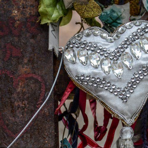 20170114_southwark_crossbones-graveyard_soft-and-hard-hearts