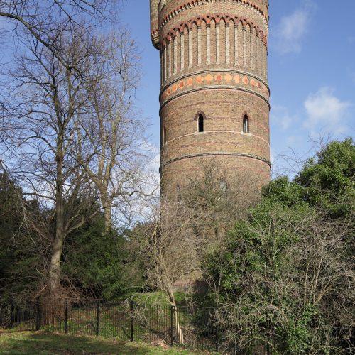 20170224_Croydon_Park-Hill-recreation-ground_Water-tower