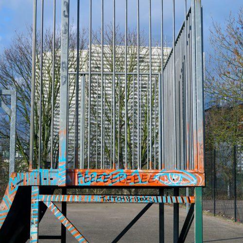 01-Ruskin-Park-Lambeth-1_2_16