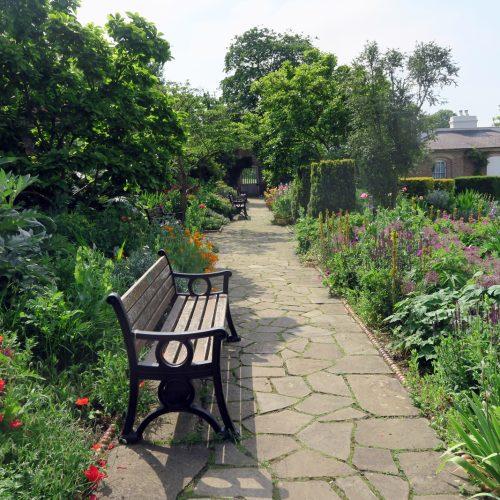 11-Brockwell-park-walled-garden-5_6_16