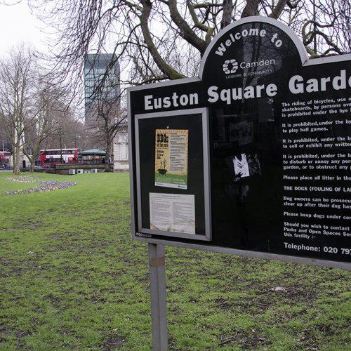 20170303_Camden_Euston-Square-Gardens-_DOs-and-DONTs