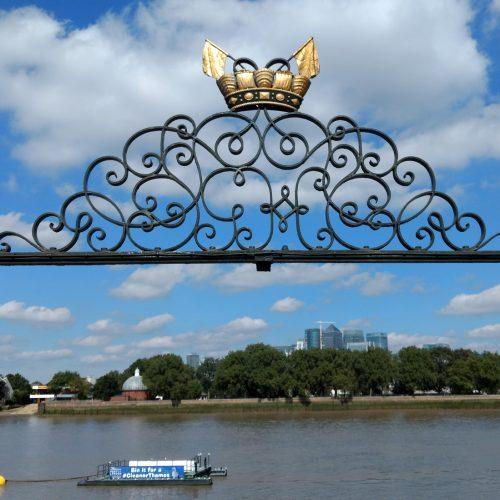 23-River-at-Greenwich-26_8_16