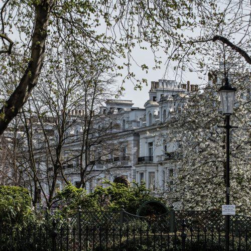 Pembridge-Square-Gardens-DSP4846