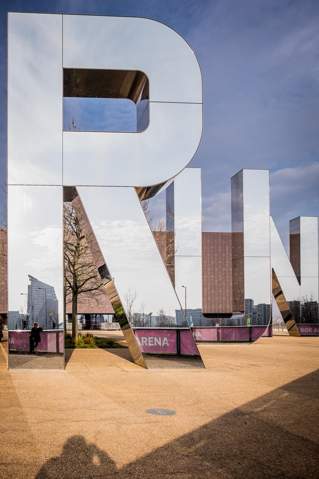 20160411_Hackney_Copper-Box-Arena_Run