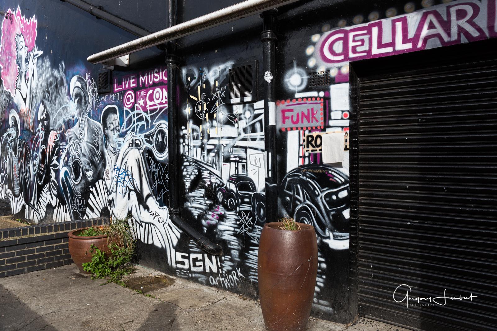 20161018_Camden_Regents-Canal_Graffiti-Between-Kings-Cross-Camden