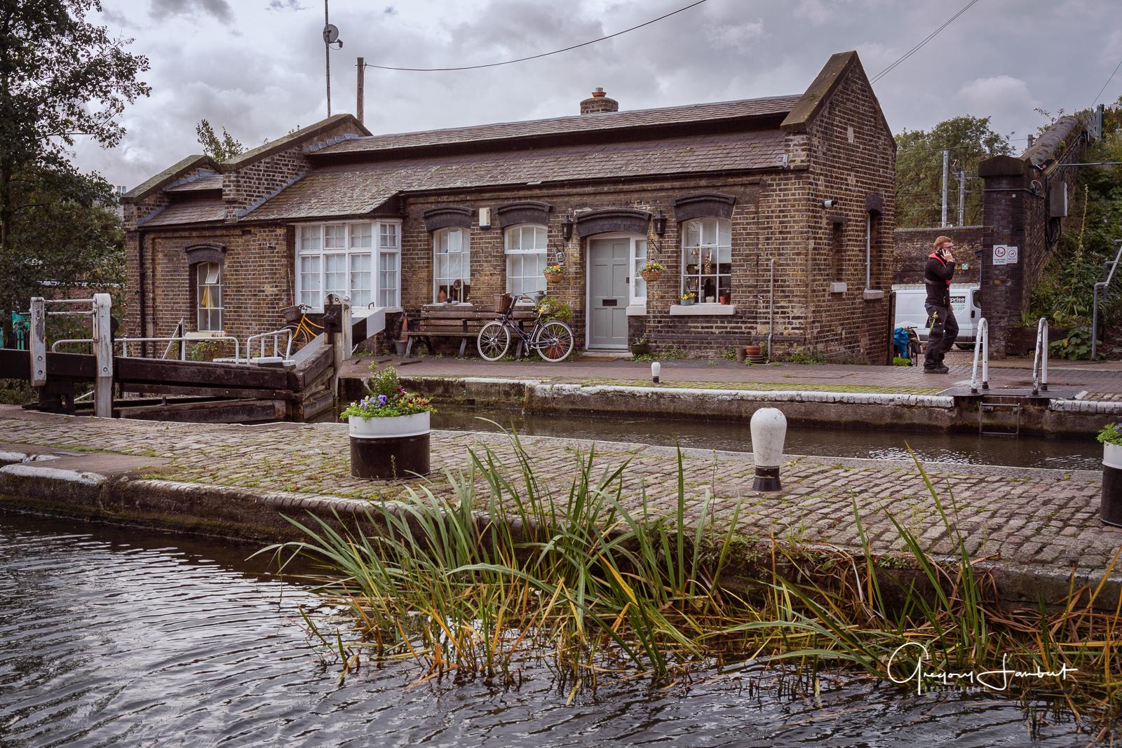 20161018_Camden_Regents-Canal_St-Pancras-Lock