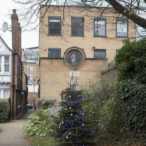 20161218_Lambeth_Red-Cross-Garden_Landscape_Winter_Ready-for-Christmas