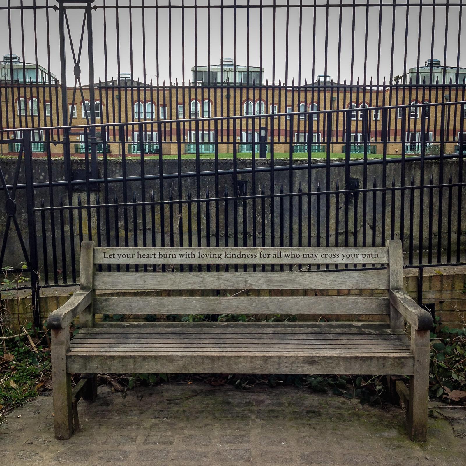 20170223_Richmond-Upon-Thames_Metropolitan-Open-Land_Let-Your-Heart-Burn