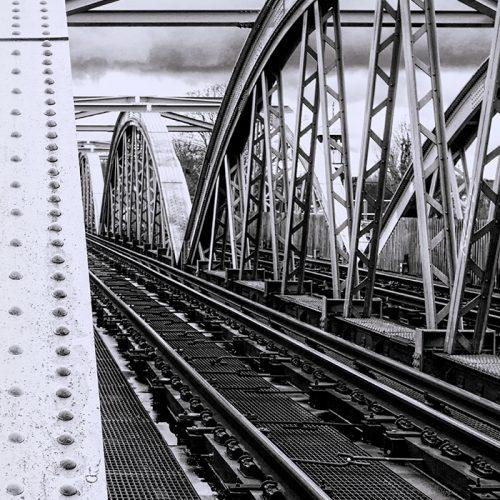 20170308_Richmond-Upon-Thames_Barnes-Bridge_Rail-me-in