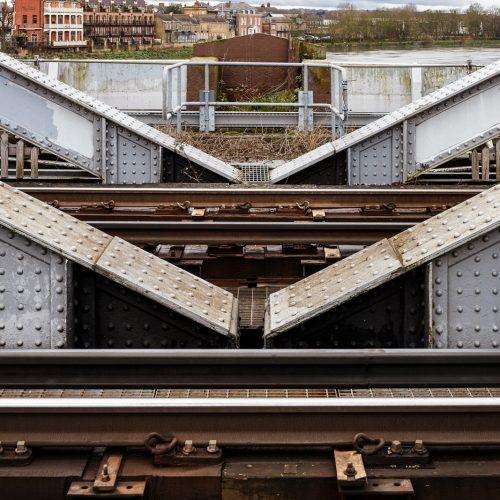 20170308_Richmond-Upon-Thames_Barnes-Bridge_The-view-across