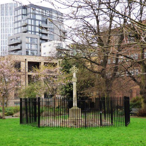 20170320_Tower-Hamlets_Grove-Hall-Park-Memorial-Garden_Grove-Hall-Park-Memorial-Garden