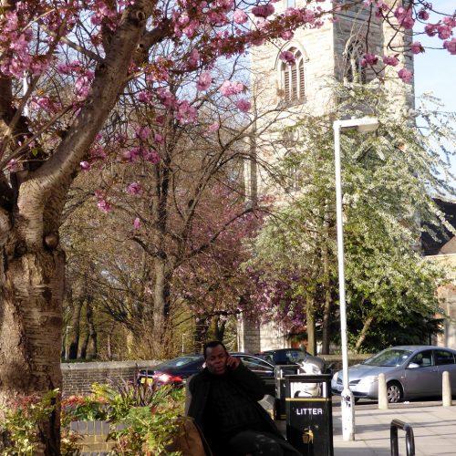 20170403_Newham_West-Ham-Parich-Church_Phone-Stop